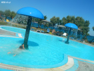 Aquis Marine Resort Waterpark