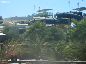 Lido Aquapark