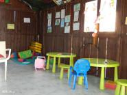 Aquis Marine Resort Waterpark - mini club