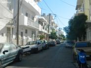 Ulica na Kos