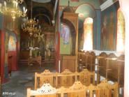 Kościółek w Zia